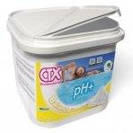 pH+ CTX 5kg