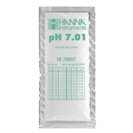 solution-de-calibrage-ph-701